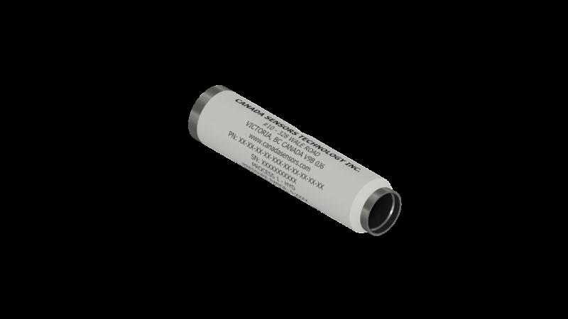 canada-sensors-technology-inc-CST-01-HYD