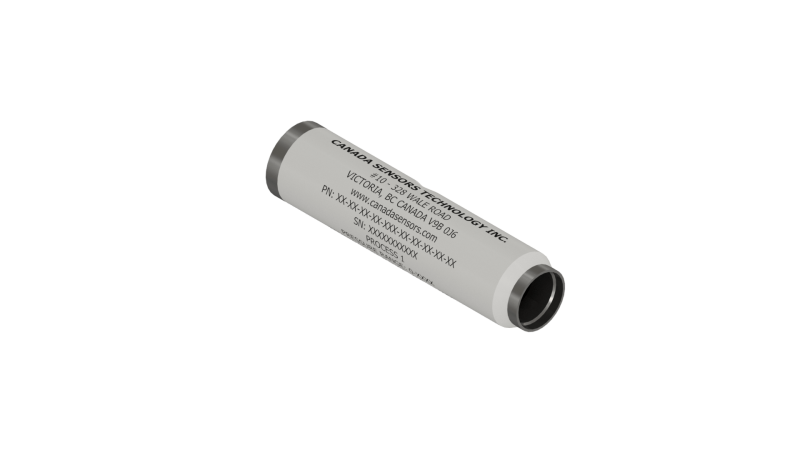 canada-sensors-technology-inc-CST-01-min