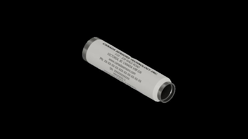 canada-sensors-technology-inc-CST-02