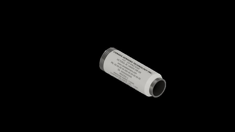 canada-sensors-technology-inc-CST-03