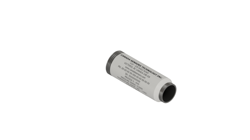 canada-sensors-technology-inc-CST-03-HYD