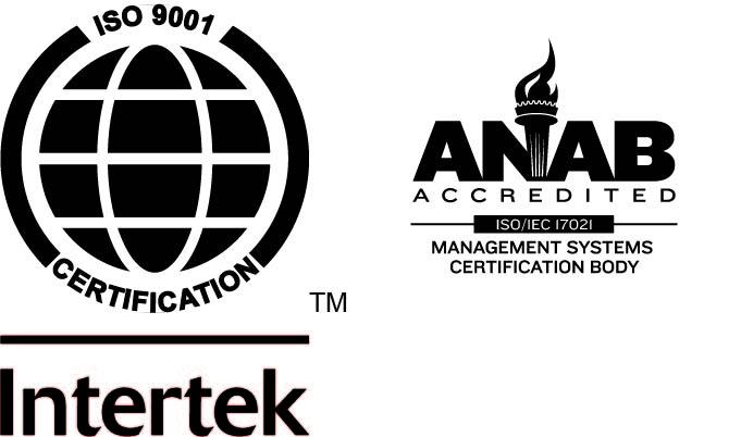 ISO-9001-ANAB-logos-black