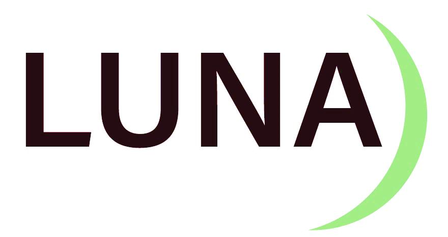 Luna Solar Lighting Solutions