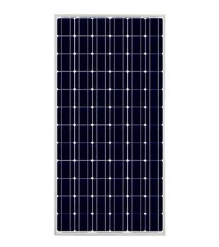 Luna-Genie-Portable-Off-Grid-Solar-Light-System-20W-Monocrystalline-Solar-Panel