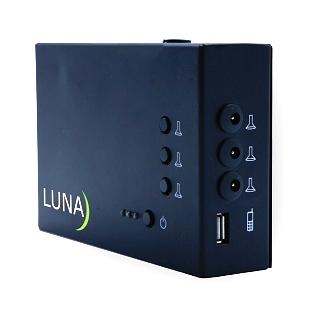Luna-Genie-Portable-Off-Grid-Solar-Light-System-Control-Unit-Battery