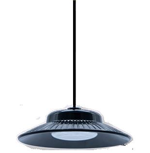 Luna-Genie-Portable-Off-Grid-Solar-Light-System-LED-Solar-Powered-Lamp