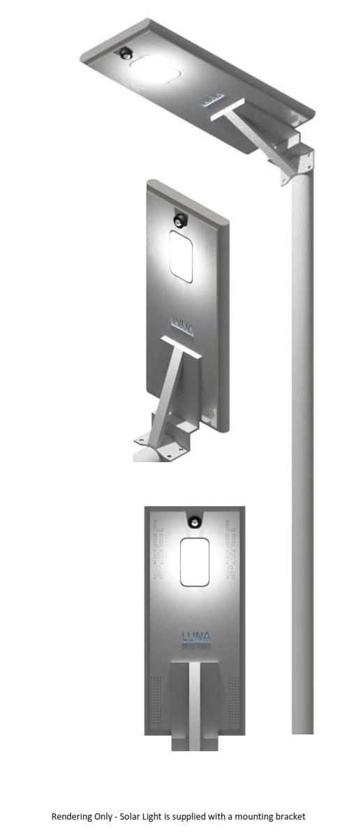 Luna-Outdoor-Solar-Lighting-Solutions-Model-125MP