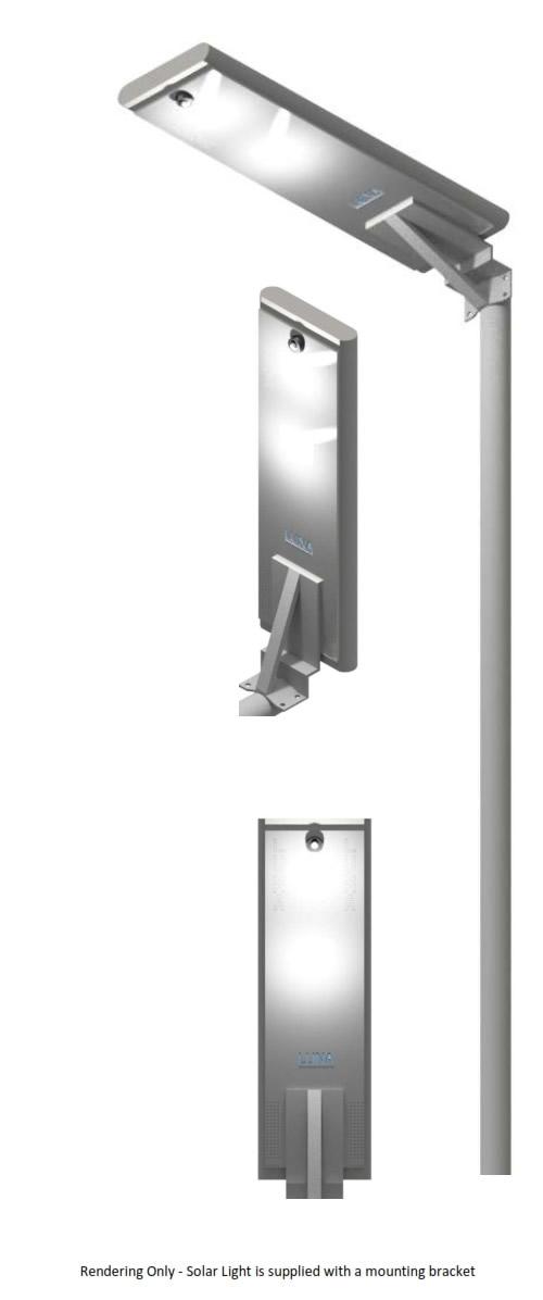 Luna-Outdoor-Solar-Lighting-Solutions-Model-130MP