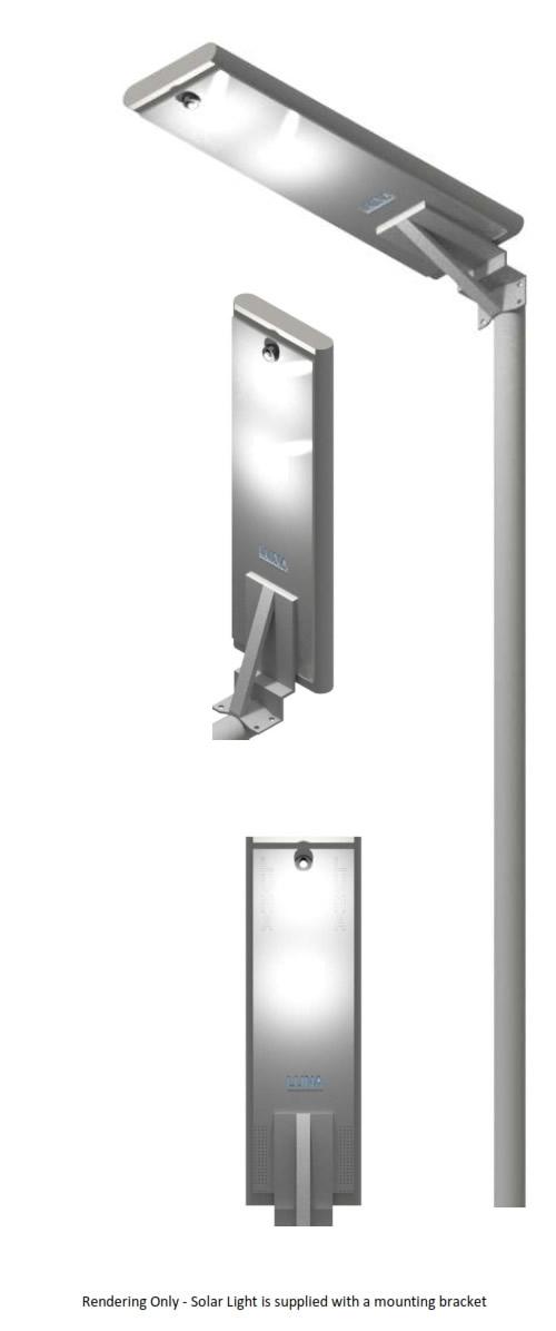 Luna-Outdoor-Solar-Lighting-Solutions-Model-135MP