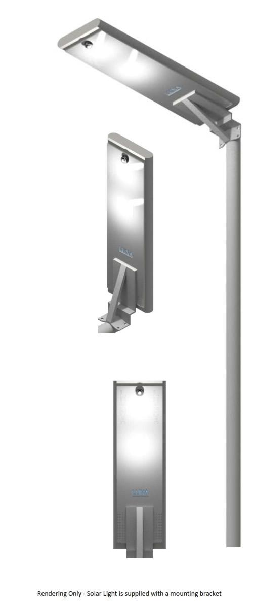 Luna-Outdoor-Solar-Lighting-Solutions-Model-140MP