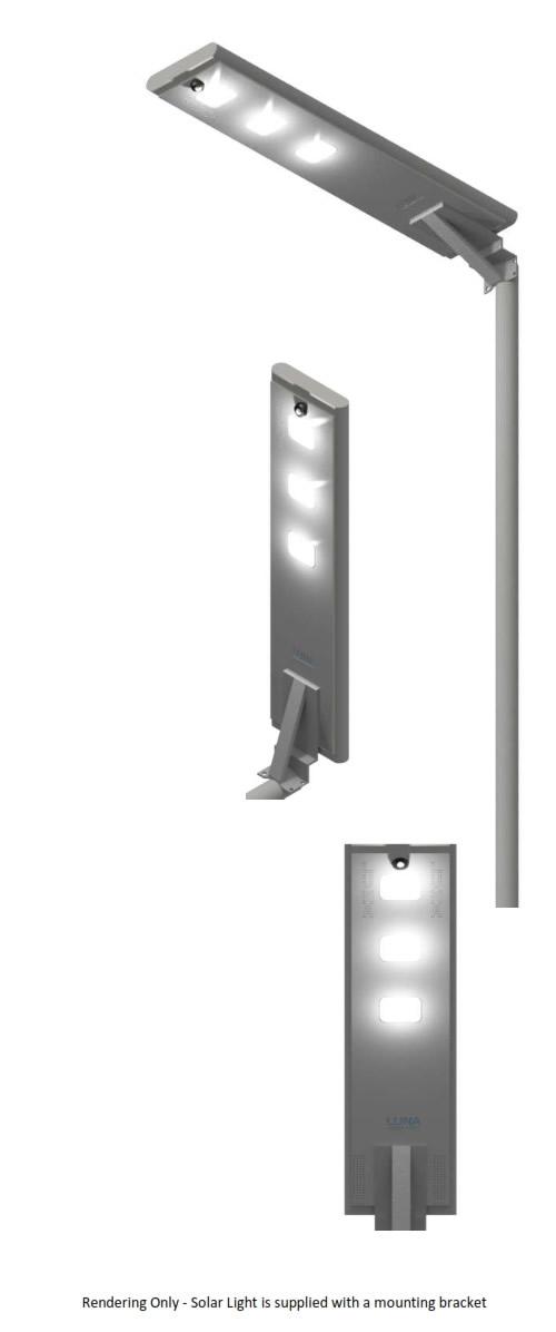 Luna-Outdoor-Solar-Lighting-Solutions-Model-150MP